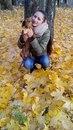 Стас Конев фото #27