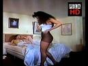 Lina Santos le ponen los cuernos Pela HD