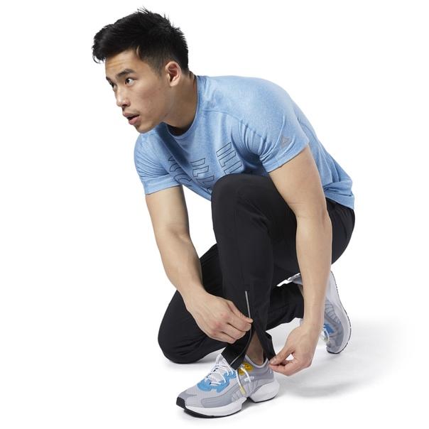 Спортивные брюки One Series Running