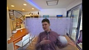 Аренда квартир и комнат в Москве: где мошенники и обман?