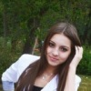 Снежана-Дарк Белова