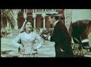 Arşın Mal Alan Pulun Var 1965 Аршин мал алан Деньги есть Азербайджанские фильмы Azərbaycan Filmi