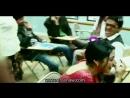 Видео со съемок Инглиш Винглиш/English Vinglish (hindi, 2012)