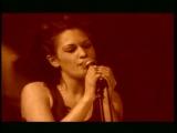 Therion -1998 - Birth Of Venus Illegitima.