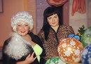 Елена Кабакова фото #17