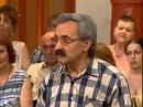 Федеральный судья Подсудимый Зубков доведение до самоубийства