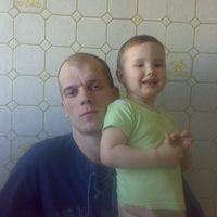 Evgeny Meshkov