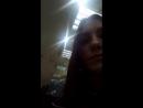 Виолетта Апехтина - Live