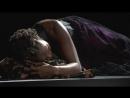 G F Händel Rodelinda regina de' Longobardi HWV 19 Le Concert d'Astrée Emmanuelle Haïm