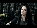 My Heart is Persian 300 Rise of an Empire music video