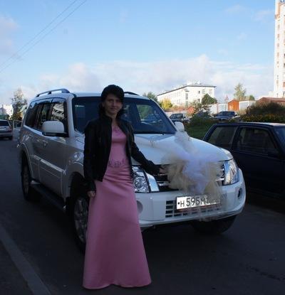 Елена Тараканова, 23 августа 1999, Владимир, id142416663