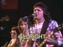 Long Tall Ernie The Shakers Allright 1976