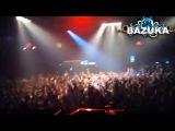 BAZUKA ☠ Sexy Party [Episode 68] ☠ www.bazuka.ru