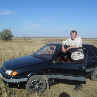 Юрий Мильхерт, 8 марта , Нижний Новгород, id201127075