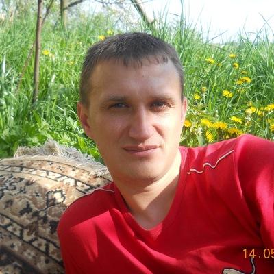Андрій Лукач, 23 ноября 1979, Львов, id54357064