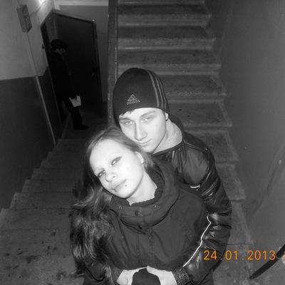 Александр Калинин, 9 января , Балаково, id179837236