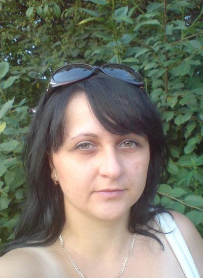 Зоряна Дворецкова, 26 сентября 1985, Львов, id121743217