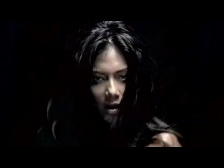 Nicole Scherzinger - Whatever U Like ft. T.I