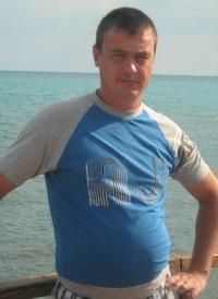 Юрий Хуторной, 12 декабря 1982, Нежин, id165757294