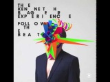 The Kenneth Bager Experience - Amazing (feat. Damon C. Scott)