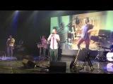 DASviDOS - Утром (Forum Hall live 2013)