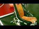 Westside Barbell Plyo Swing 6 26 13