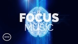Focus Music Increase Focus and Concentration Binaural Beats + Isochronic Tones Deep Focus