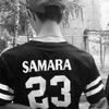 Misha Samarin