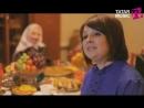 Фәйрүзә Загидуллина Балам диеп яшисең