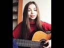 Тима Белорусских - Незабудка (Диана Промашкова)