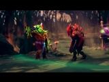 Team Empire - Void
