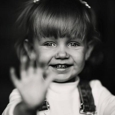 Яна Коваль, 5 декабря 1989, Харьков, id31050228