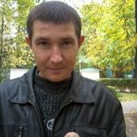 Дмитрий Лещенко, 7 мая 1984, Санкт-Петербург, id44648159