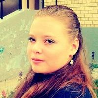 Анастасия Глухих, 1 июня , Тобольск, id180513372