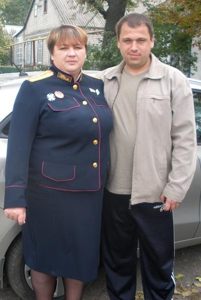 Максим Чередниченко, 24 февраля 1981, Тольятти, id33276869
