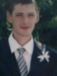 Андрей Флока, 30 января 1987, Болград, id187038035