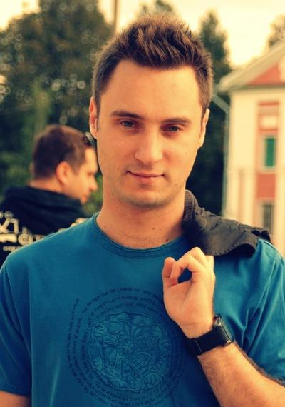 Алексей Еременко, 16 июля 1997, Москва, id225813870