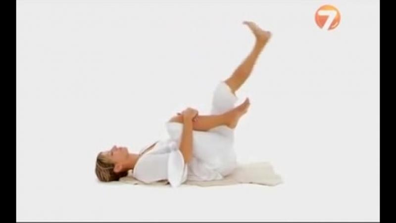 Манипура. Кундалини йога.