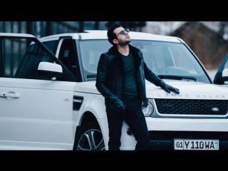 Yodgor Mirzajonov - Yolgizginam - Ёдгор Мирзажонов - Ёлгизгинам (music version)