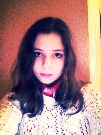 Ксения Орешникова, 30 августа , Москва, id160237499