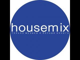 D.WHITE - HOUSE MIX 90.2 fm 30-04-2014
