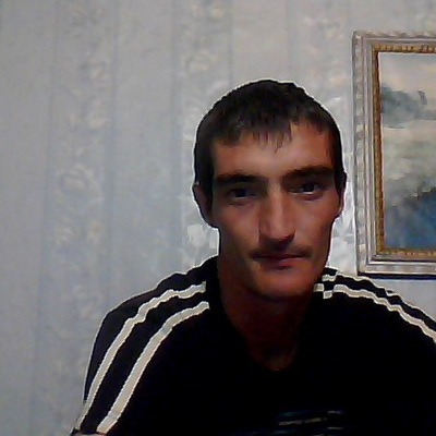 Антон Барсуков, 5 июля 1992, Аксубаево, id221819448