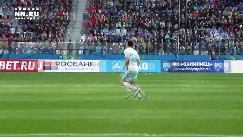 Pervyj_match_na_stadione_Nizhnij_Novgorod._15.04.2018_(MosCatalogue.net)