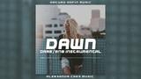 Dark Beat 2018 Dawn DarkRnB Instrumental(Aleksandr Ches Music x Arturo Safin Music)