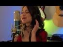 Riley Reid - Song for my life_ Riley Reid Sings