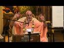 Индрадьюмна Свами - 2015.05.15 - Шримад Бхагаватам 4.14.5-6