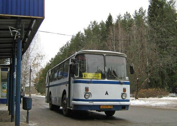 Микрорайон ППИ   ВКонтакте
