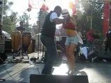 Salsa Colombiana al ritmo de la Sonora Carruseles HQ.mp4