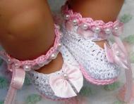 с рождением принцессы!!!