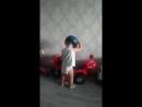 мои мальчик )
